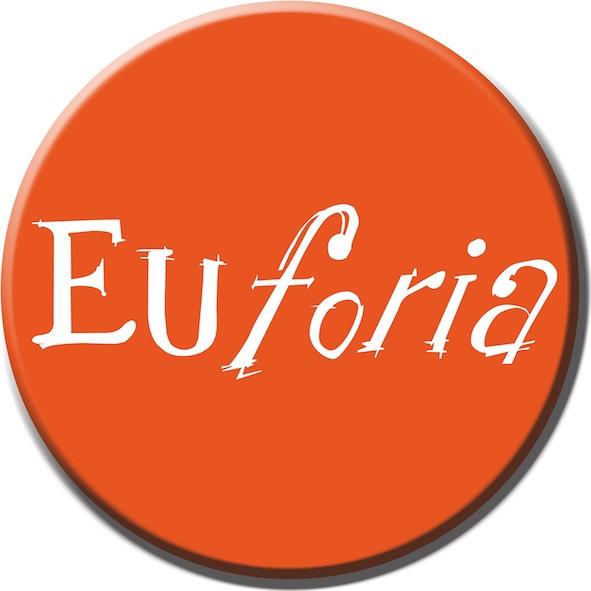 Euforia_logo_elezioni