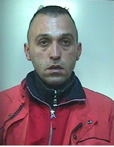 Alfredo Benassai