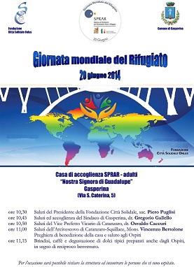 Giornata_mondiale_del_rifugiato_locandina