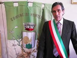Franco Froio