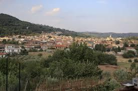 San Vito, panorama