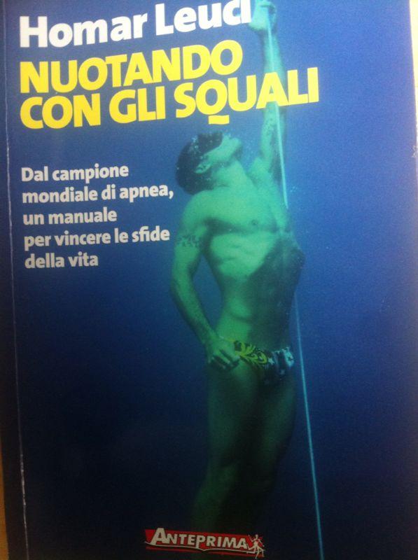 copertina_libro_Leuci