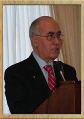 Giuseppe Mercurio