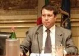 Gennaro Maria Amoruso