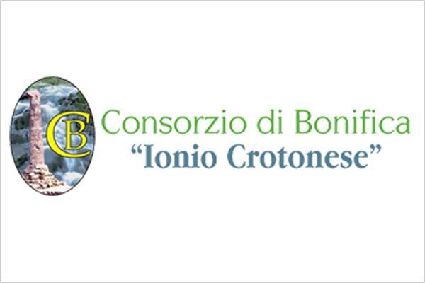 ionio crotonese