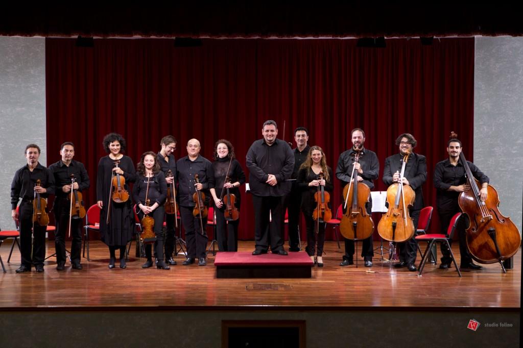 orchestra-regionale-della-calabria-paolo-serrao-1024x682
