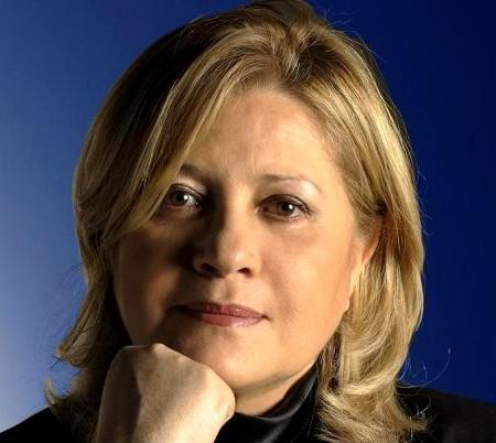 Gabriella Albano