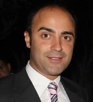Vitaliano Magro
