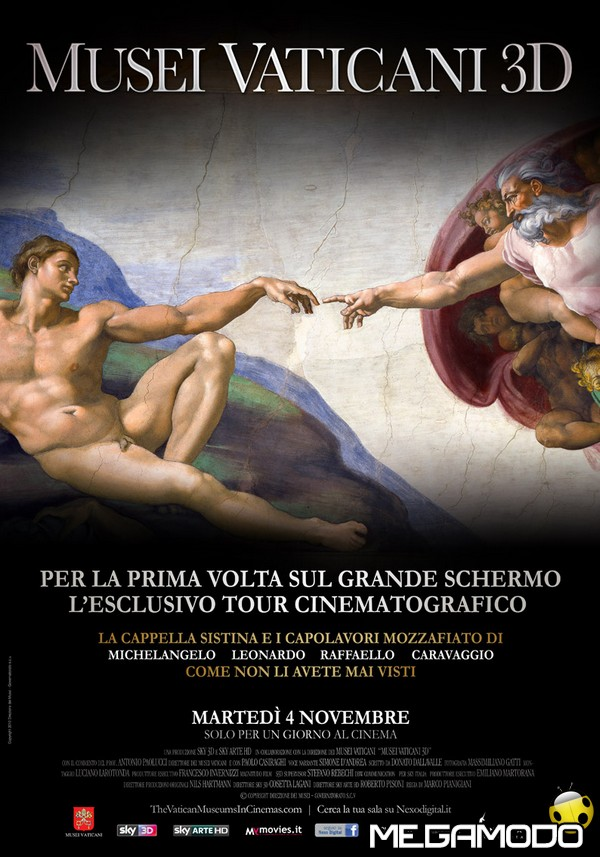 600_MuseiVaticani_POSTER_web