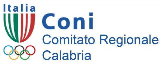CONI_Calabria