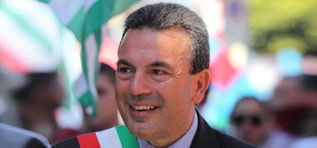 Gianni Speranza neo rappresentante dei sindaci in seno al consorzio di Lamezia