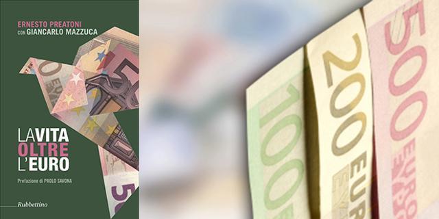 vita oltre l'euro