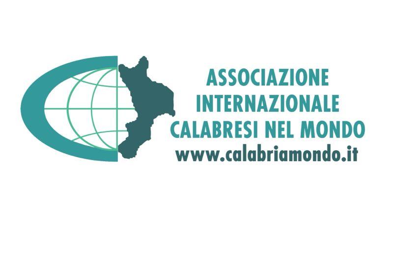 Calabresi_nel_mondo