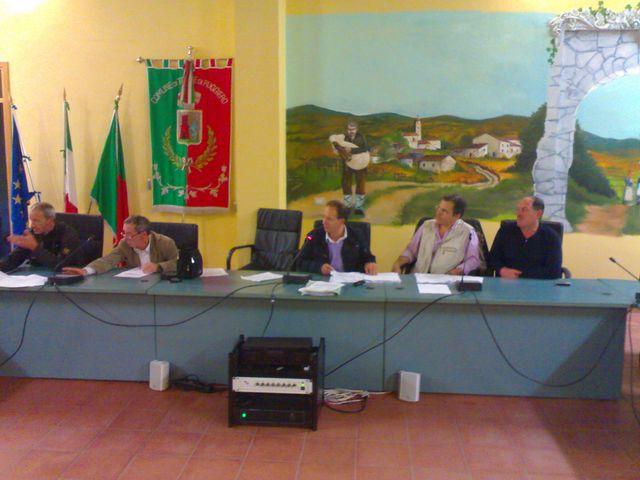 Caro bollette: l'amministrazione comunale è venuta incontro ai cittadini