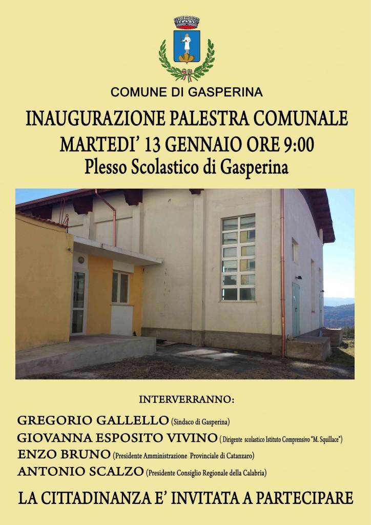 palestra_-_locandina_inaugurazione