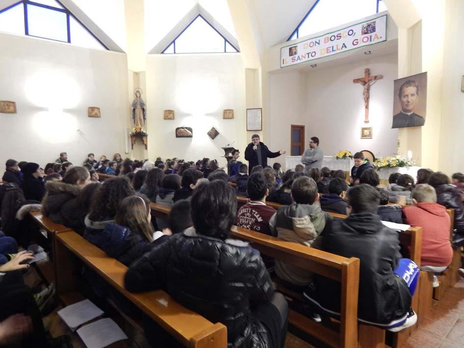 squillace don bosco
