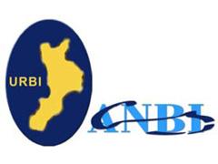 Urbi_logo