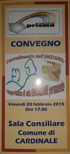 convegno_accudimento_anziano_-_brochure