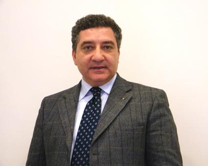 Reazione: il sindaco Gerardo Frustaci e l'amministrazione comunale non ci stanno