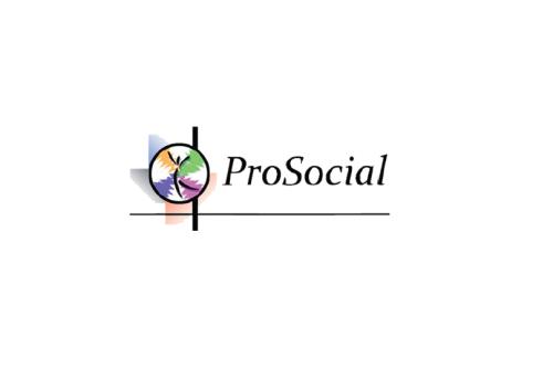 pro social