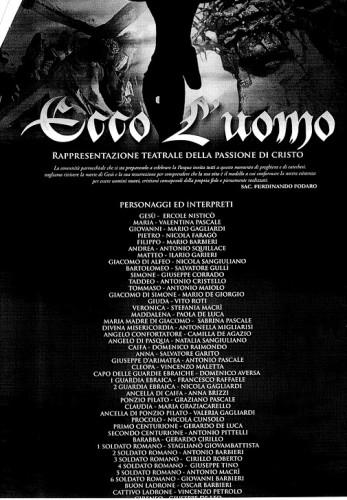 Ecco_luomo_-_locandina