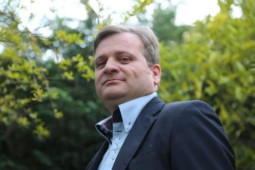 Mario Migliarese