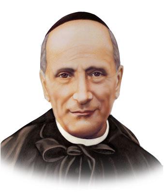 Carità e aiuto del prossimo animarono la missione di Sant'Annibale