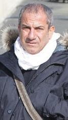 Lorenzo Vitto