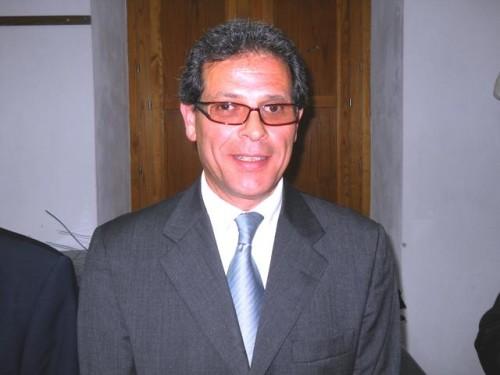 Michele Malta