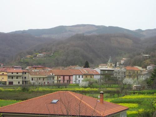 San Vito Sullo Ionio, nel territorio comunale dovrebbe sorgere il parco eolico con elettrodotto