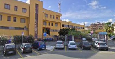 Soverato, la Compagnia Carabinieri