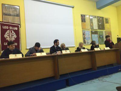 Esser trattato lalcolismo in Chelyabinsk