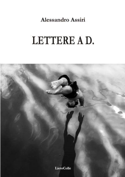 lettera assiri