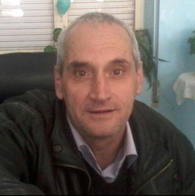 Garieri Francesco