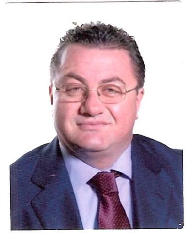 Valter Matozzo