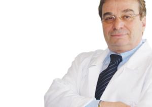dr-roberto-crea-720x380