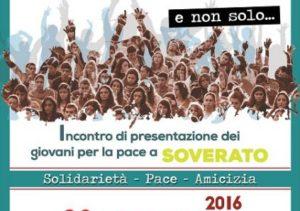 giovani_per_la_pace_locandina