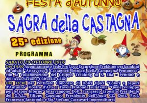 sagra-della-castagna_pentone-2016-_locandina